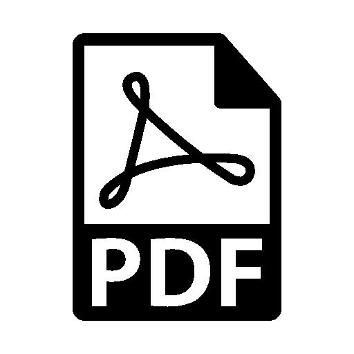 2017 12 09 mandat telethonspjda2017